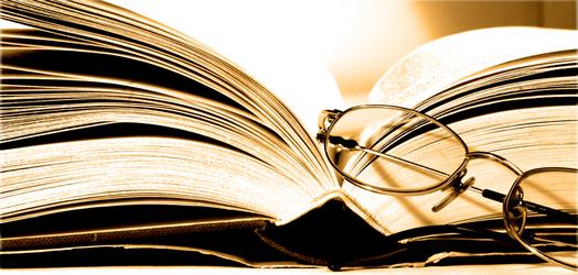 İngilizce Öğrenmek İsteyenlere Altın Öğütler